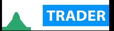 Olymp Trade Trader
